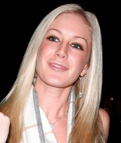 heidi montag before surgery. hair surgery, Heidi Montag