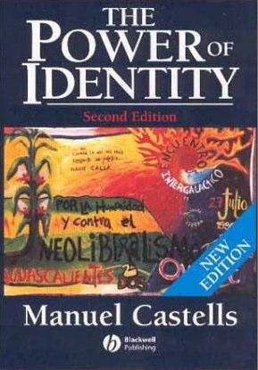 Google Image Result for http photo goodreads com books 1179786989l 955968 jpg