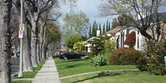 2010 0301 lagc neighborhood watch programs lead to new view of lapd in leimert park 1 580x290