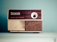 Electric pencil sharpener Google Search
