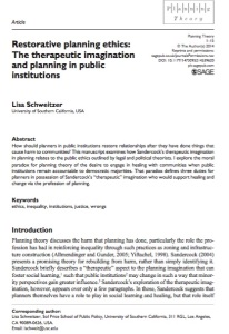 Planning_Theory-2014-Schweitzer-1473095214539620_pdf__page_1_of_15_