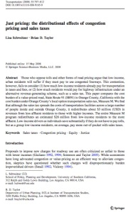 s11116-008-9165-9_pdf__page_1_of_16_