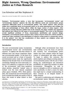 Urban_Stud-2007-Schweitzer-319-37_pdf__page_1_of_19_