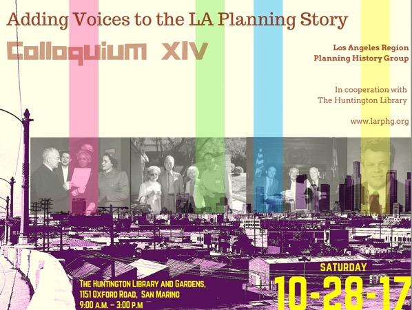Adding Voices Colloquium final 092817 pdf